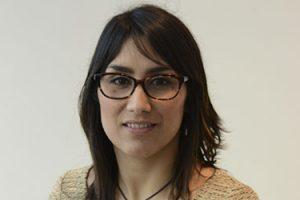 La Dra. Pamela Parada, entrevistada en CRHOY