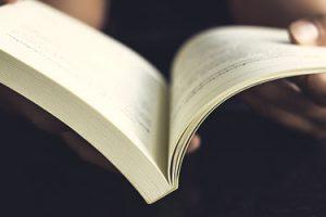 """FUNIBER lanza el concurso """"Citas para el Día Internacional del Libro"""""""