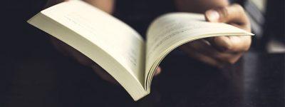 funiber-lanza-el-concurso-citas-para-el-dia-internacional-del-libro
