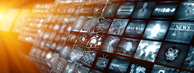 FUNIBER y DINAPI organizan conferencia de los derechos sobre los dominios en la red