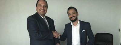 funiber-y-el-instituto-georgiano-latinoamericano-firman-convenio-de-colaboracion