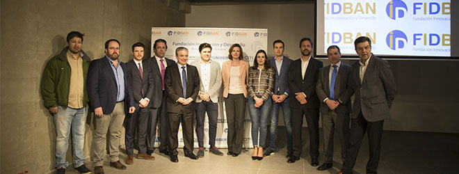 La segunda ronda de presentación de proyectos de FIDBAN atrae a un centenar de inversores