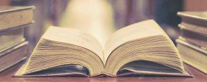 el-concurso-citas-para-el-dia-internacional-del-libro-de-funiber-ya-tiene-ganador
