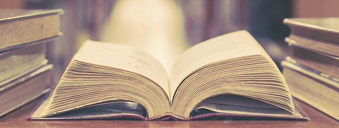 """El concurso """"Citas para el Día Internacional del Libro"""" de FUNIBER ya tiene ganador"""
