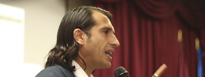 El Dr. Tejedor hablará sobre Comunicación 3.0 en Petén (Guatemala) gracias a FUNIBER