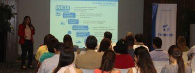 exito-de-asistencia-a-la-sesion-informativa-de-funiber-en-santo-domingo-republica-dominicana