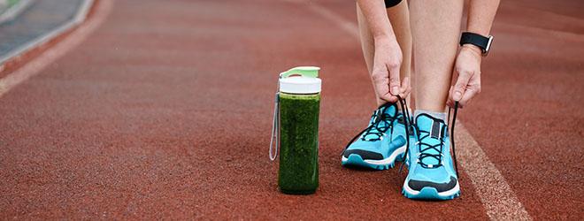 FUNIBER patrocina la nueva Maestría en Nutrición, Actividad Física y Deporte
