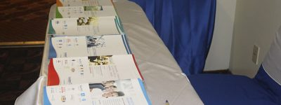 funiber-promueve-los-programas-de-las-areas-de-salud-y-nutricion-en-nicaragua