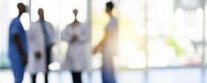 nueva-maestria-en-salud-publica-patrocinada-por-funiber