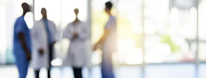 Nueva Maestría en Salud Pública patrocinada por FUNIBER