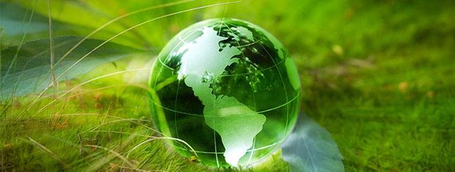 Barcelona (España) albergará evento sobre economía circular en el marco del proyecto ESSENCE