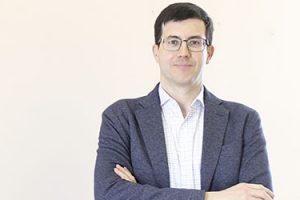 Carlos Marcuello imparte conferencia sobre las relaciones China-América Latina en México