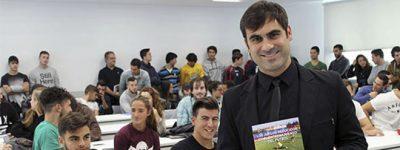 el-dr-casamichana-impartira-conferencia-en-montevideo-uruguay