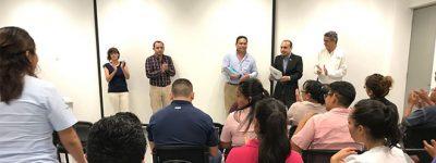 el-taller-sobre-envejecimiento-que-organiza-unini-mexico-despierta-gran-interes