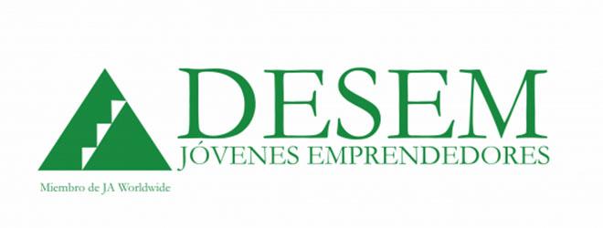 FUNIBER firma convenio de colaboración con la Fundación DESEM