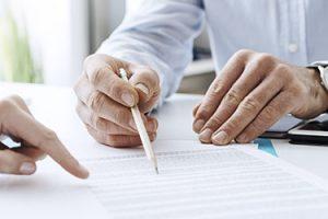 FUNIBER firma convenio de colaboración con TEINCO