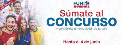 funiber-lanza-el-concurso-funimundial-dosmildieciocho-a