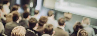 funiber-ofrecera-sesion-informativa-a-los-profesionales-de-udh