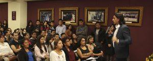 funiber-organiza-conferencia-sobre-los-contenidos-en-internet-en-republica-dominicana