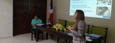 funiber-realiza-sesion-informativa-para-los-docentes-de-utesa