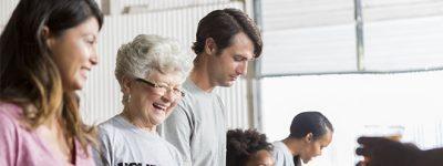 funiber-y-unini-mexico-organizan-conjuntamente-taller-sobre-el-envejecimiento-en-mexico