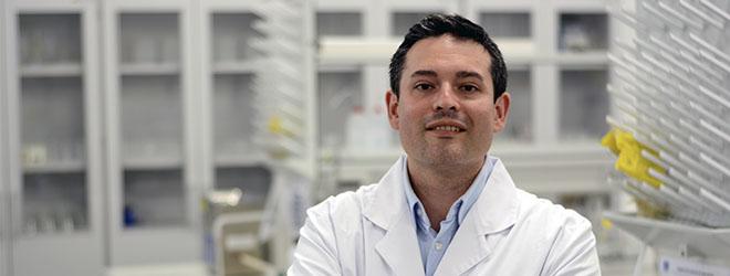 El Dr. Iñaki Elío dictará conferencia sobre alimentación en Guatemala