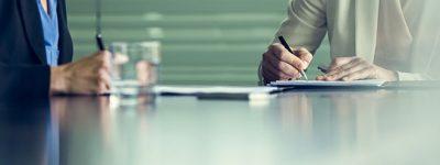 funiber-firma-un-convenio-de-colaboracion-con-el-colegio-de-abogados-y-abogadas-de-costa-rica