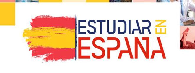"""FUNIBER participa en la primera edición de la feria """"Estudiar en España"""" en Perú"""