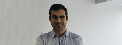 funiber-prepara-conferencia-del-dr-casamichana-en-argentina