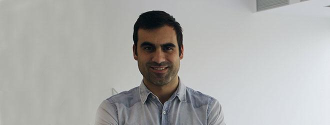 FUNIBER prepara conferencia del Dr. Casamichana en Argentina