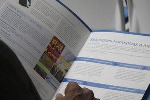 FUNIBER presenta su programa de Becas para empresas en República Dominicana
