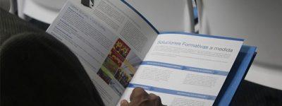 funiber-presenta-su-programa-de-becas-para-empresas-en-republica-dominicana