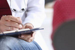 Nueva Maestría presencial en Psicología General Sanitaria