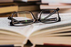 Seleccionados los trabajos que compondrán el e-book de FUNIBER