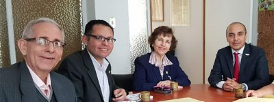 el-dr-luis-alonso-dzul-rector-de-unini-mexico-invitado-en-el-cidiat-como-profesor-internacional