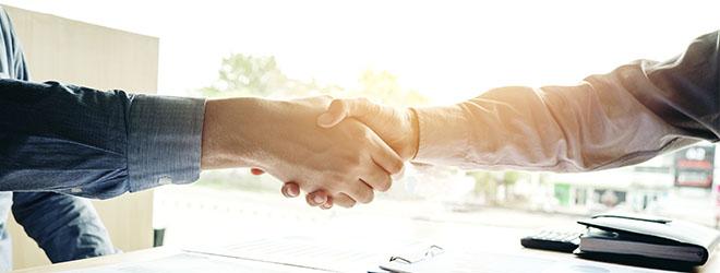 FUNIBER firma convenio de colaboración con la Facultad de Odontología de la Universidad Nacional Daniel Alcides Carrión