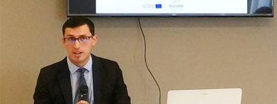 funiber-participa-en-el-tercer-multiplier-event-del-proyecto-succeed-en-bruselas-belgica