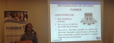 funiber-presenta-su-programa-de-becas-en-el-colegio-de-ciencias-economicas-de-guatemala