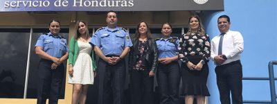 funiber-se-reune-con-la-direccion-nacional-de-educacion-policial-de-honduras