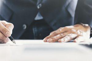 FUNIBER y AIQU renuevan convenio de colaboración