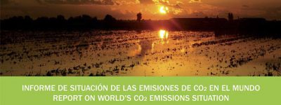 se-presenta-el-libro-informe-de-situacion-de-las-emisiones-de-co-dos-en-el-mundo