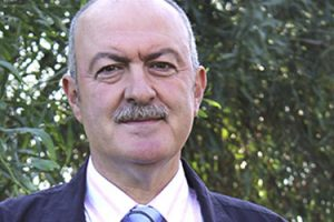 El Dr. Pantoja impartirá en Montevideo conferencia sobre tendencias en educación