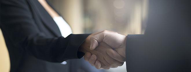 FUNIBER firma convenio de colaboración con el Colegio de Profesionales en Criminología de Costa Rica