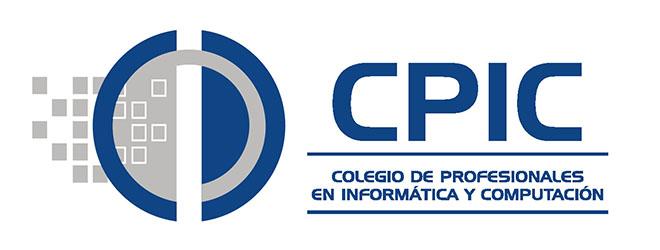 FUNIBER firma convenio de colaboración con el CPIC