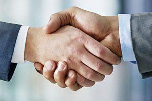 FUNIBER firma convenio de colaboración con la Facultad de Ciencias de la Comunicación de la UNDAC