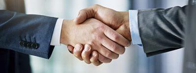 funiber-firma-convenio-de-colaboracion-con-la-facultad-de-ciencias-de-la-comunicacion-de-la-undac