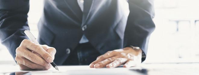 FUNIBER firma convenio de colaboración con la Facultad de Ingeniería de la UNDAC