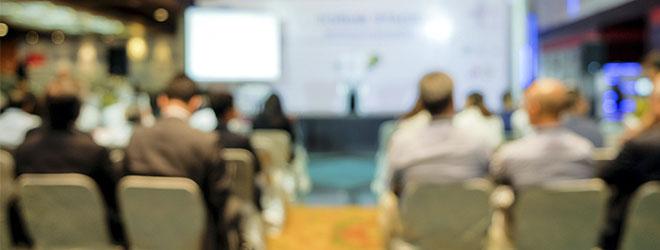 FUNIBER imparte charla informativa en las sedes de EEH en La Ceiba y San Pedro Sula