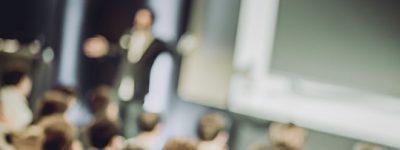funiber-ofrece-charla-informativa-a-los-miembros-de-la-empresa-energia-honduras