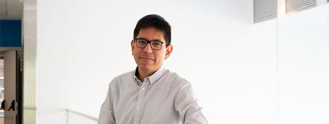 FUNIBER organiza conferencia sobre la ingeniería informática en el Siglo XXI en Lima